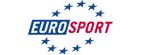 Eurosport TV