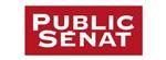 Public Sénat TV