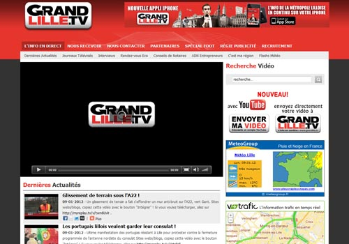 grand-lille-replay