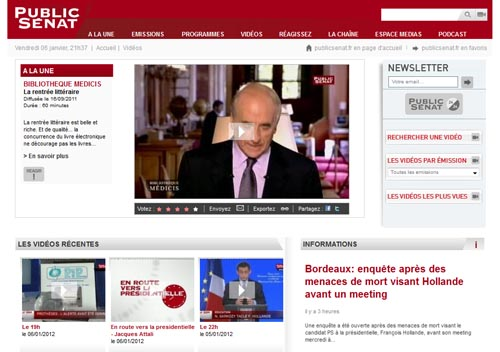 public-senat-tv-replay